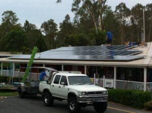 solar-install-blacksoil-1