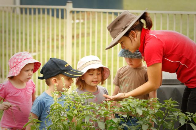 vegie-garden-with-kids