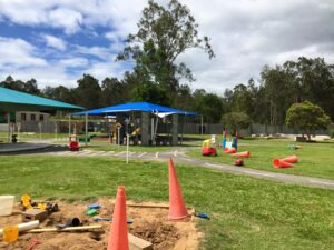 Bush Kidz Early Learning Centres